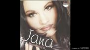 Jana - Za tebe, za mene - (Audio 1999)