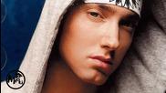 Eminem f. 2pac f. Bob f. Jay - Z & B.i.g - Airplanes