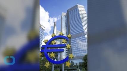 EU Executive Plans no New Data Retention Law