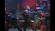 Slipknot - Duality ( Jay Leno )