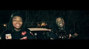 (gmebe) Allo ft. Lil Chief Dinero - Easy Kill