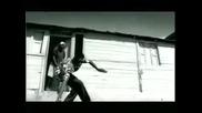 Apollo 440 - Aint Talkin Bout Dub *hq*