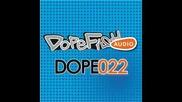 Dopefish Disco Dor (wonky House Vip mix)