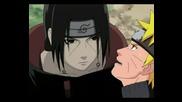 Naruto Shippuuden 014 [цял]