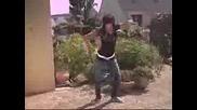 Tecktonik Dancer 4