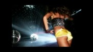 Deejay David & Dony Vs. Inna - Hot and Sexy