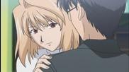 [ Bg Subs ] Shingetsutan Tsukihime Episode 7 [ 720p High ] [otakubg]