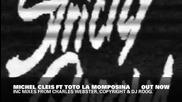 Michel Cleis ft Toto La Momposina - La Mezcla