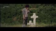 Премиера за Vbox7 | Ionel Istrati - Dor de mama ( Официално видео ) + Превод