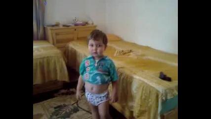 nazif4o na sebotv sina