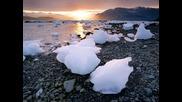 Красотата на Аляска