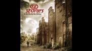12 Stones - We Are One (превод)