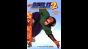 Маймунски върхови постижения 2 (синхронен екип 1, дублаж на Ретел Аудио-Видео, 2004 г.) (запис)