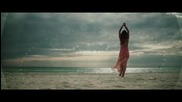 New 2015 | Ltn feat. Nina Carr - Illusions ( Original Mix ) [ Official Music Video ] + Превод