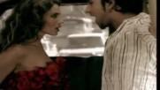 Tarkan - Dudu ( Официално Музикално Видео)
