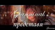 **превод** Patricia Kaas L'hymne A L'amour