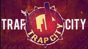 T R A P | Vinnie Maniscalco - Takillya