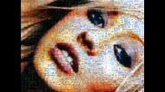Christina Aguilera От Дебюта Си До Сега