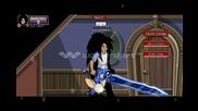 Aqw The Last Chunin Getting Blade Of Awe
