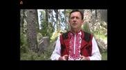 Иван Дяков - Пирине запей