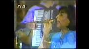04. Пирин фест 1992 - Таня Костова - Алтана