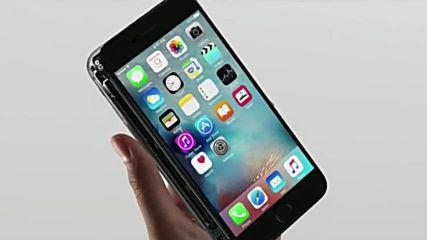 7-те най-добри смартфона за 2016!