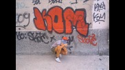 moite graffiti