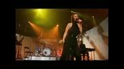Laura Pausini - Fidati Di Me (bg subs)