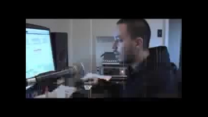 Linkin Park - Lptv Episode 9: Laurel House