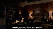 Древните сезон 3 епизод 1 със бг субтитри