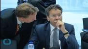 Dijsselbloem Has Good Chance of Remaining Eurogroup Head: Dutch PM