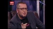 Медийни лъжи - 29.06.2014г. - Телевизия Атака
