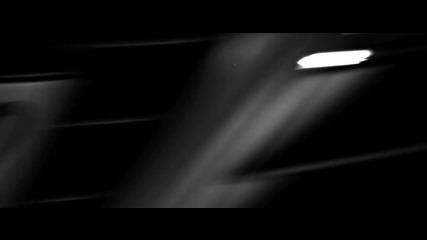 Audi R8 Gt Spyder ~new~