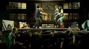 Tiesto vs Diplo - C'mon (catch Em By Surprise) Ft. Busta