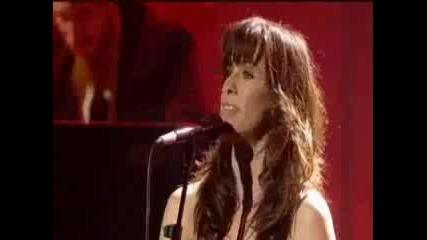 Alanis Morissette - A Tribute To Bob Dylan