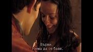 Бг Превод Приключенията на Мерилин (the Adventures of Merlin) сезон 2 епизод 9 част 2