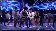 Milan Dincic Dinca feat Dhmusic 2014 - Zbog tebe bebo - Prevod