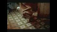 Barry Adamson - Black Amour
