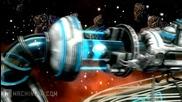 Pinball Fx2 Mars Trailer [hd]