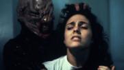 Зловещи филми, които не трябва да гледаш сам