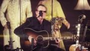 Joe Bonamassa - Вlack Lung Heartache - Live At Carnegie Hall - An Acoustic Evening