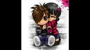 Love...Sad