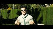 ® Суперска ® Juanlu Navarro & Borja Jimenez - He Sonado (videoclip Oficial)