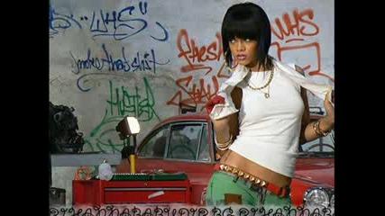 Топ 12 Секси Снимки На Rihanna