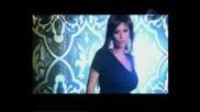 Преслава - Другата (Sparco Remix)