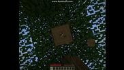 Minecraft Survival Ep. 1 Season : 1