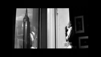 Jay - Z feat Alicia Keys - Empire State of Mind [official Video]