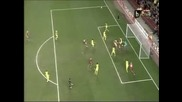 """""""Ливърпул"""" продължава напред в """"Лига Европа"""" след 1:0 срещу """"Спарта"""" (Прага)"""