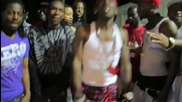 Video- Fella -plies Artist- Big Gate Records With The Hood Anthem -whole City Knows-