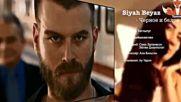 Най-очакваните турски филми през есента на 2016
